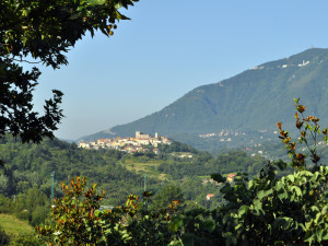 Capriglia-Irpina