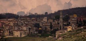 Castelfranci