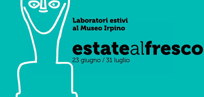 Laboratori Museo Irpino