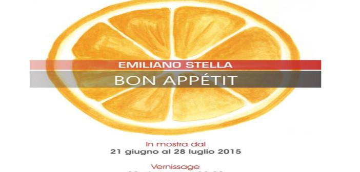 Mostra-Emiliano-Stella