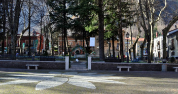 Ospedaletto d'Alpinolo