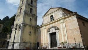 Sant'Angelo a Scala