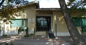 Antiquarium di Avella