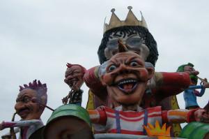 Paternopoli (Carnevale Paternese)