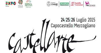 Castellarte