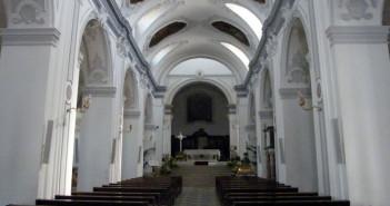 Cattedrale di Ariano Irpino