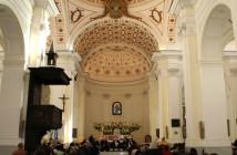 Altavilla Irpina (Chiesa S.M. Assunta in Cielo)