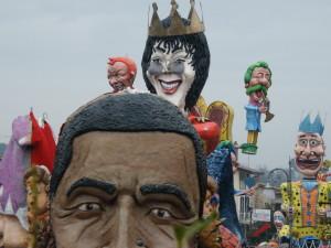 Paternopoli (Il Carnevale Paternese)