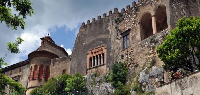 Lauro (Castello dei Lancellotti)