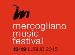 Mercogliano music festival
