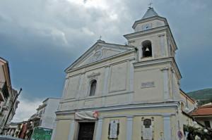 Moschiano