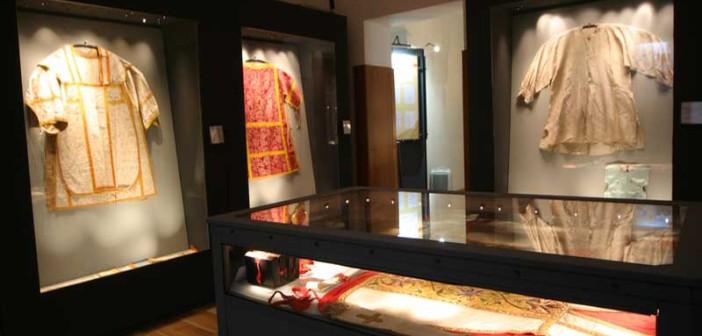 Museo Sant'Alberico Crescitelli