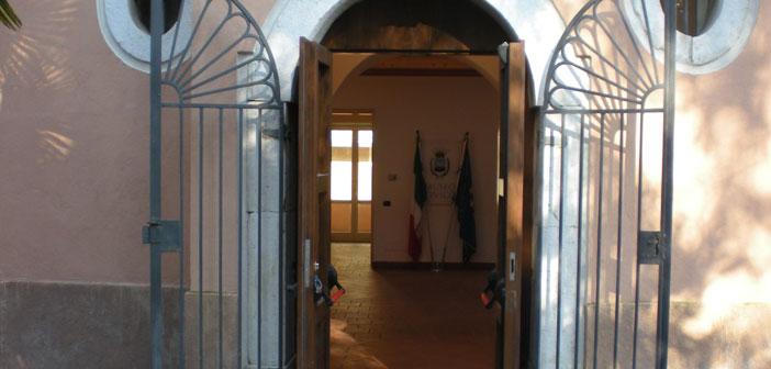 Museo Civico di Avellino