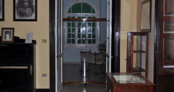 Museo Rachelina Ambrosini
