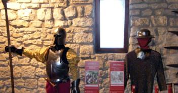 Il Museo Civico di Summonte