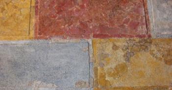 Museo Archeologico di Ariano Irpino