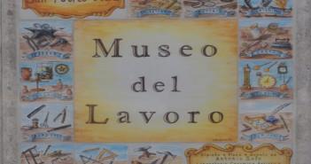 Il Museo del lavoro di San Potito Ultra