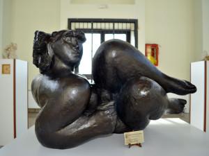 Museo di Fontanarosa