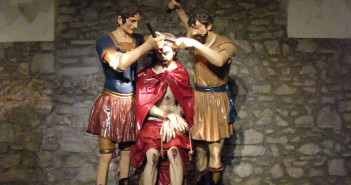 Museo Civico dell'Arte Sacra di Mirabella Eclano