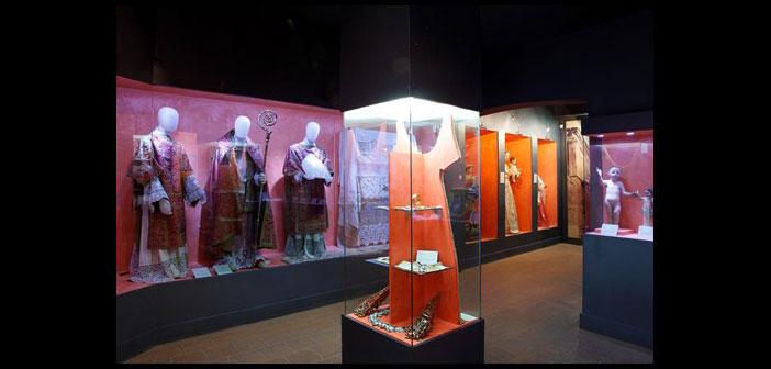 Museo di San Pompilio