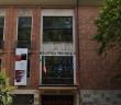 Museo Irpino di Avellino