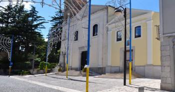 San Potito Ultra