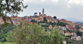 Sant'Angelo all'Esca