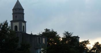 Santuario della Stella Mattutina