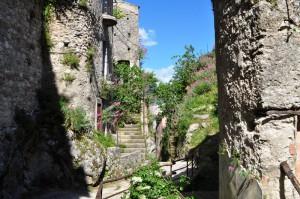Sentiero del Monte Boschetiello