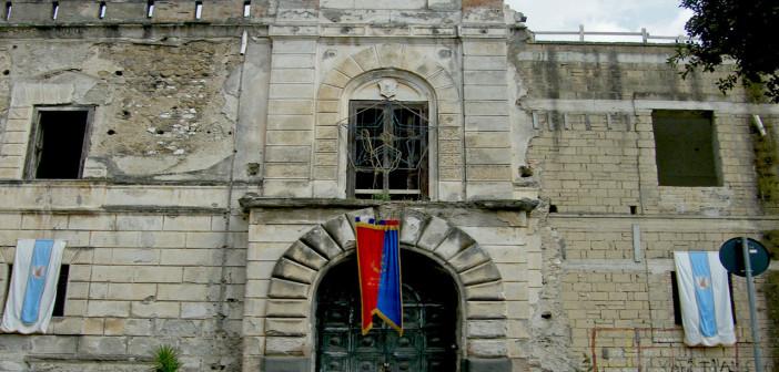 Sirignano (Palazzo Caravita)
