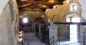 Ariano Irpino (Taverna delle Monache)