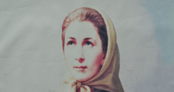 Teresa Manganiello