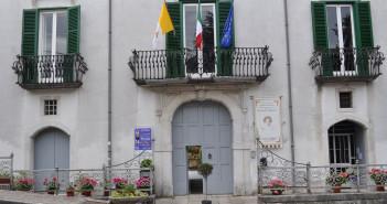 Venticano (Palazzo Ambrosini)