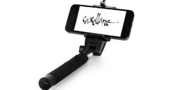 il-selfie-di-castellarte