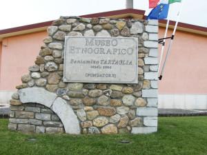 Museo etnografico di Aquilonia