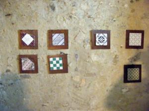 Il Museo della ceramica di Calitri