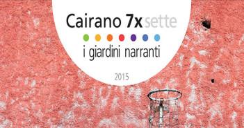 Cairano-7x-2015
