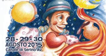 Canalarte-2015