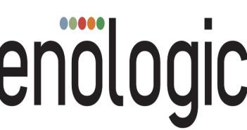 Enologic - Taurasi