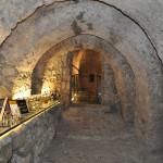 Enoteca Regionale dei vini d'Irpinia