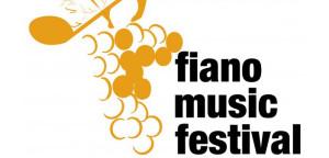 Fiano Music Festival