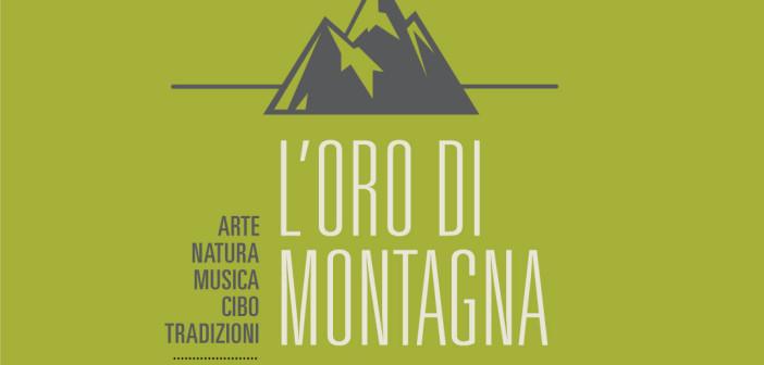 Oro di Montagna - Montevergine