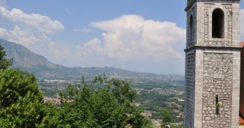 Santuario Madonna della Stella di Rotondi