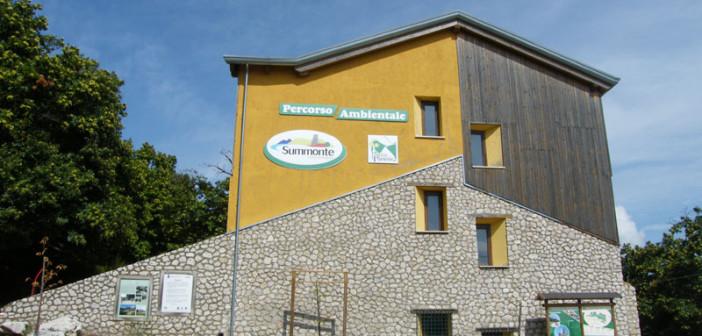 Summonte (Rifugio Urupretra)