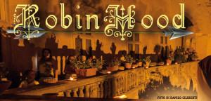 Robin Hood Lauro
