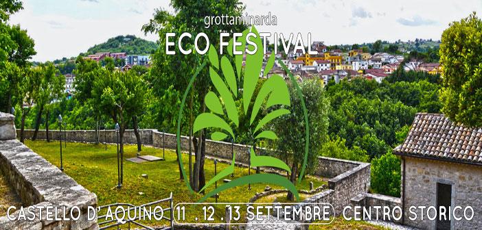 eco-festival-grottaminarda