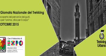 Trekking-urbano-avellino