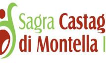 Sagra castagna di Montella