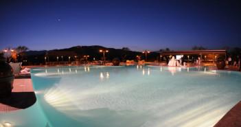 """Bel Sito Hotel """"Le Due Torri"""""""