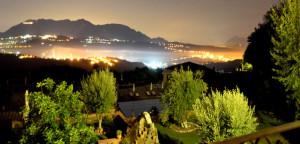 Bellavigna Country House - Montefalcione